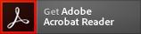 Acrobat Reader DC